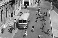 Grand Tour 1950! - Mantova (part.).