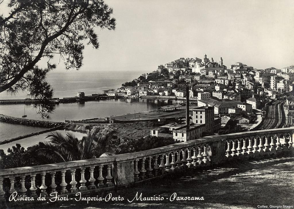 Vera fotografia un grand tour anni cinquanta stagniweb - Grand tour bagno ...