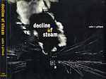 Decline of Steam, by Colin T. Gifford - Preface.