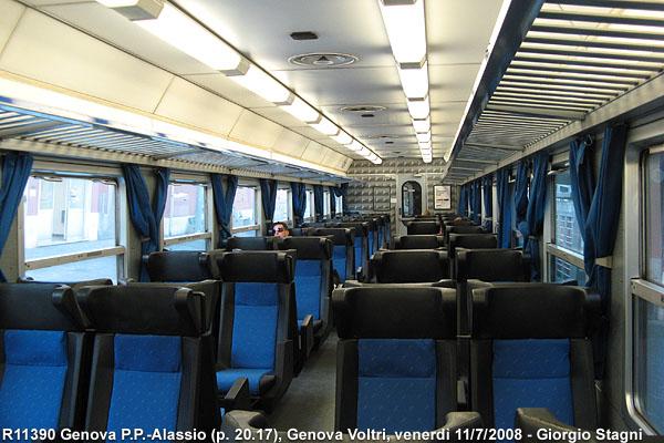 Ancora Sui 10 Problemi Delle Ferrovie