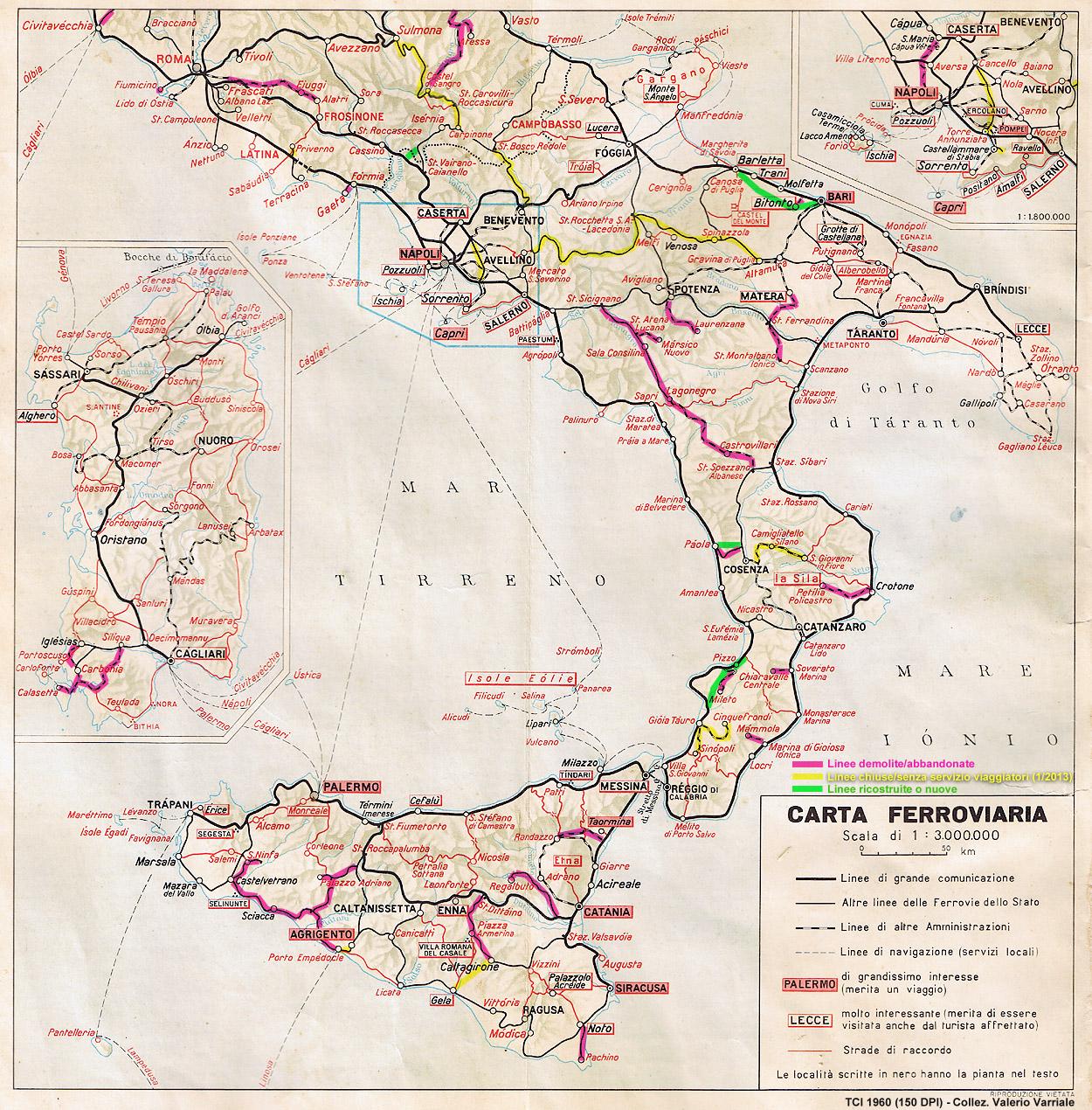 Guida Rapida TCI 1958 60 3   Stagniweb
